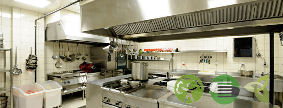 waste cooking oil legal requirements